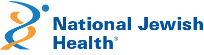 National Jewish Health® Science Transforming Life®
